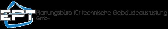EPT GmbH